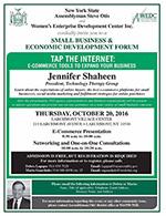 flyer-ecommerce-womens-enterprise-tn